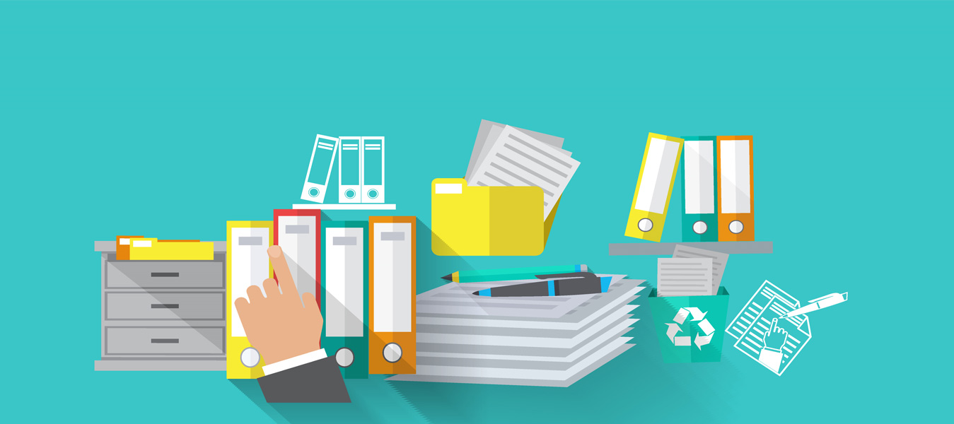 Best Document Management System India
